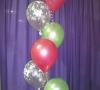 bnewballonsetting
