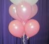 heliumtree