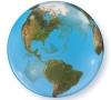 world_balloon