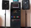 video-jukebox